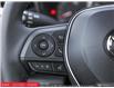 2021 Toyota Corolla SE (Stk: CO2206) in Windsor - Image 15 of 23
