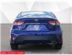 2021 Toyota Corolla SE (Stk: CO2261) in Windsor - Image 5 of 23