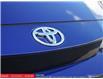 2021 Toyota Corolla SE (Stk: CO2261) in Windsor - Image 9 of 23