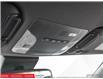 2021 Toyota Corolla SE (Stk: CO2261) in Windsor - Image 19 of 23
