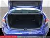 2021 Toyota Corolla SE (Stk: CO1836) in Windsor - Image 7 of 23