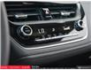 2021 Toyota Corolla SE (Stk: CO1836) in Windsor - Image 23 of 23