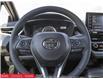 2021 Toyota Corolla SE (Stk: CO1704) in Windsor - Image 13 of 23