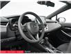 2021 Toyota Corolla SE (Stk: CO1905) in Windsor - Image 12 of 23