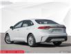 2021 Toyota Corolla SE (Stk: CO2482) in Windsor - Image 4 of 23