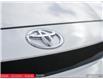 2021 Toyota Corolla SE (Stk: CO2482) in Windsor - Image 9 of 23