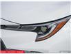 2021 Toyota Corolla SE (Stk: CO2482) in Windsor - Image 10 of 23