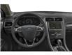 2014 Ford Fusion Titanium (Stk: PR5686) in Windsor - Image 4 of 9