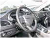 2016 Chrysler 200 C (Stk: TR7202) in Windsor - Image 8 of 19