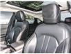 2016 Chrysler 200 C (Stk: TR7202) in Windsor - Image 9 of 19