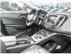 2016 Chrysler 200 C (Stk: TR7202) in Windsor - Image 16 of 19