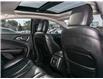 2016 Chrysler 200 C (Stk: TR7202) in Windsor - Image 18 of 19