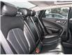 2016 Chrysler 200 C (Stk: TR7202) in Windsor - Image 19 of 19
