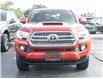 2017 Toyota Tacoma SR5 (Stk: PR6555) in Windsor - Image 2 of 23