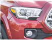 2017 Toyota Tacoma SR5 (Stk: PR6555) in Windsor - Image 3 of 23