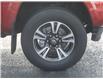 2017 Toyota Tacoma SR5 (Stk: PR6555) in Windsor - Image 4 of 23