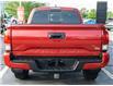 2017 Toyota Tacoma SR5 (Stk: PR6555) in Windsor - Image 5 of 23