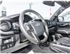 2017 Toyota Tacoma SR5 (Stk: PR6555) in Windsor - Image 8 of 23