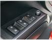 2017 Toyota Tacoma SR5 (Stk: PR6555) in Windsor - Image 9 of 23