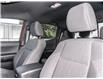 2017 Toyota Tacoma SR5 (Stk: PR6555) in Windsor - Image 10 of 23