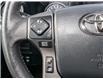 2017 Toyota Tacoma SR5 (Stk: PR6555) in Windsor - Image 12 of 23