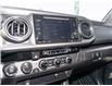 2017 Toyota Tacoma SR5 (Stk: PR6555) in Windsor - Image 18 of 23