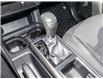 2017 Toyota Tacoma SR5 (Stk: PR6555) in Windsor - Image 14 of 23