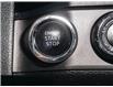 2017 Toyota Tacoma SR5 (Stk: PR6555) in Windsor - Image 15 of 23