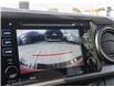 2017 Toyota Tacoma SR5 (Stk: PR6555) in Windsor - Image 19 of 23