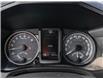 2017 Toyota Tacoma SR5 (Stk: PR6555) in Windsor - Image 13 of 23