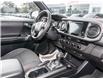 2017 Toyota Tacoma SR5 (Stk: PR6555) in Windsor - Image 20 of 23