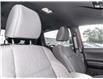 2017 Toyota Tacoma SR5 (Stk: PR6555) in Windsor - Image 21 of 23