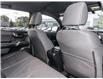 2017 Toyota Tacoma SR5 (Stk: PR6555) in Windsor - Image 22 of 23