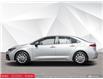2021 Toyota Corolla SE (Stk: CO2924) in Windsor - Image 3 of 23