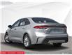 2021 Toyota Corolla SE (Stk: CO2924) in Windsor - Image 4 of 23
