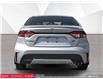 2021 Toyota Corolla SE (Stk: CO2924) in Windsor - Image 5 of 23