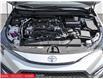 2021 Toyota Corolla SE (Stk: CO2924) in Windsor - Image 6 of 23