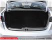2021 Toyota Corolla SE (Stk: CO2924) in Windsor - Image 7 of 23