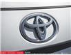 2021 Toyota Corolla SE (Stk: CO2924) in Windsor - Image 9 of 23
