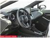 2021 Toyota Corolla SE (Stk: CO2924) in Windsor - Image 12 of 23