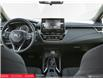 2021 Toyota Corolla SE (Stk: CO2924) in Windsor - Image 22 of 23