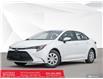 2021 Toyota Corolla L (Stk: CO6586) in Windsor - Image 1 of 23