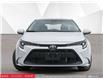 2021 Toyota Corolla L (Stk: CO6586) in Windsor - Image 2 of 23