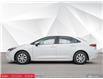 2021 Toyota Corolla L (Stk: CO6586) in Windsor - Image 3 of 23
