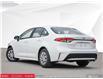 2021 Toyota Corolla L (Stk: CO6586) in Windsor - Image 4 of 23