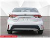 2021 Toyota Corolla L (Stk: CO6586) in Windsor - Image 5 of 23