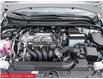 2021 Toyota Corolla L (Stk: CO6586) in Windsor - Image 6 of 23