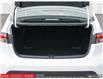 2021 Toyota Corolla L (Stk: CO6586) in Windsor - Image 7 of 23