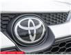 2021 Toyota Corolla L (Stk: CO6586) in Windsor - Image 9 of 23