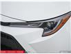 2021 Toyota Corolla L (Stk: CO6586) in Windsor - Image 10 of 23